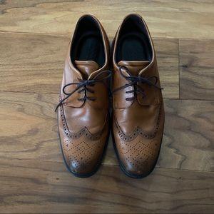 Ecco Men's Shoes